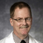 Image of Fredrick Barton MD