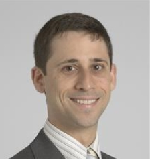Marc A. Shapiro MD