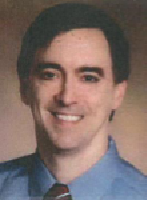 Image of Kevin L. Waldrop M.D.