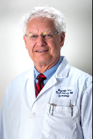 Dr. David S. Rothberg M.D.