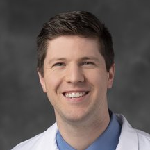 Image of Andrew Baron MD