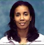 Dr. Anique Marie Bryan, MD