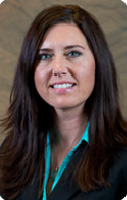 Image of Dr. Dawn Marie Cantrell