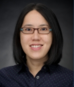 Dr. Connie S Wang, MD