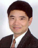 Dr. Run Wang, MD