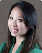 Image of Miss Wand Y. Gan M.D.