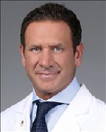 Dr. Christopher William Hodgkins, MD