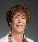 Dr. Donna Marie Cipolla, MD