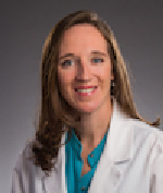 Dr. Laura K Buckley, MD