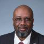 Image of Dr. Terry Dickerson D.P.M.