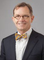 Image of Scott Taylor McMullen M.D.