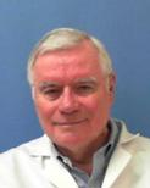 Image of Dr. Kenneth Lawrence Moore M.D.