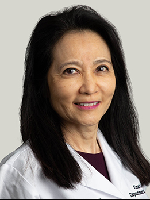 Image of Dr. Grace H. Lee