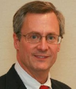 Dr. Donald R Campbell, MD