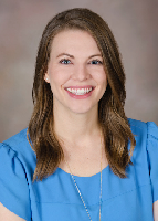 Image of Dr. Alison Marie Small M.D.