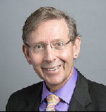 Image of Dr. Henry J. Kriegstein MD, FACS