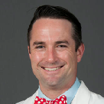 Image of Phillip Joshua Smith M.D.