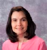 Dr. Heather Melody Hanzlik, MD
