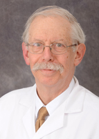 Dr. Robert Philip Lisak, MD
