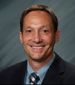 Image of Dr. Andrew Denis Montemarano D.O.
