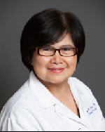 Dr. Khin Hla Aung, MD