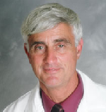 Dr. Franklin Miles Boyer, MD