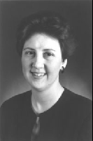Dr. Mary Ann Kosir, MD