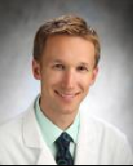 Image of Dr. Nathan Andrew Kludt MD