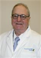 Image of Dr. Norman Schulman MD