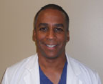 Dr. Duane Ellis Bridges, MD
