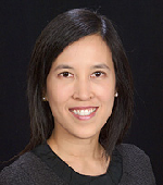 Dr. Sirunya Silapunt, MD