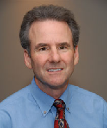 Dr. James D Wolosin, MD