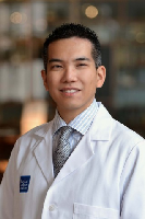 Dr. Stephen Russell Chen M.D.