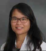 Image of Dr. Melissa Lectura MD