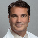 Image of Terrence D. Coulter MD
