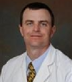 Image of Michael H. Brown MD