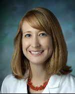 Image of Stephanie Kim Nothelle MD