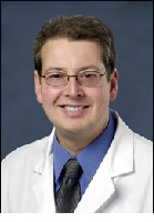 Dr. Graham N Gitlin, MD