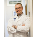 Image of Romie Mundy, MD