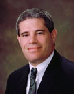 Dr. Jonathan Krome, MD