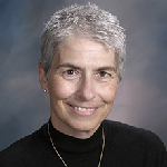 Image of Dr. Faith Suzanne Myers D.O.