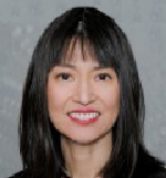Sue Chang MD