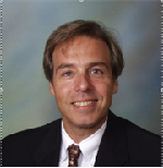 Image of Dr. Franklin Kasmin MD