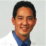 Dr. Lawrence S.C. Czer, MD