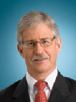 Dr. Thomas Richard Friberg, MD