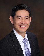 Image of Dr. Tony C. Lin M.D.