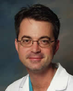 Dr. David Gordon Vanderweide, MD