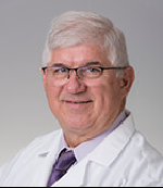 Image of Peter R. Cole MD