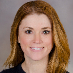 Image of Tracy Funk MD