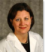 Image of Mrs. Dawn M. Severson M.D.